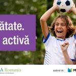 sanatate-viata-activa-1200x675