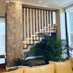 scari-interioare-lemn