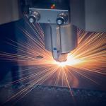 servicii-debitare-laser-processing