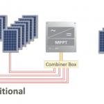 sistem-solaredge