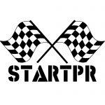 startpr_logo_fb2