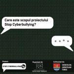 stop-cyberbulling
