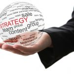 strategie de marketing