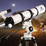 telescoape-astronomice-bune