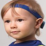 testeaza-auzul-copilului-tau