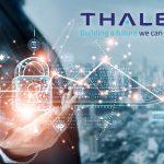 thales-900x600