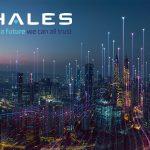 thales-ciphertrust-900x600-1