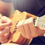 ukulele-romania