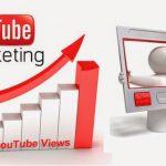 video marketing vanzari