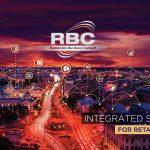visual-RBC-pt-online