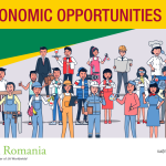vizual-economic-opportunities-for-all_1200x675