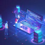 web-hosting-abonamete-de-la-megahost-romania